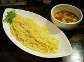 「つけ麺」の検索結果 - Yahoo!検索(画像)