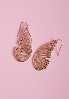 Spring Jewelry & Accessories | ModCloth