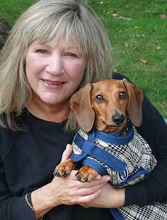 Westmount Dogs and Their Owners - Meet some local canines (and their mistresses). By Michael Walsh. The bond with a true dog is as lasting as the best ties of this earth will ever be - Konrad Lorenz.