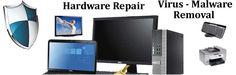 Best Computer Repair Services Fraidabad