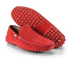 Stylish & Fuctional. Guy Laroche loafers @Gianna Kazakou Online Guy Laroche, Spring Summer 2016, Shoe Collection, Men's Shoes, Loafers, Guys, Stylish, Women, Fashion