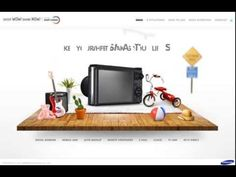 #ShopsWebPromotion #OnlineBestMarketing #MonitoringSocialMedia #AdvertisingBestEurope http://Fb.me/1bshX8J1X Top Advertising #WebAuditor Eu for Europe's On-line Shops Best Branding Consulting