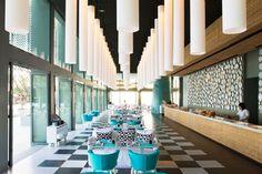 La Sirena, Phuket / Paola Navone - Guide Fooding®