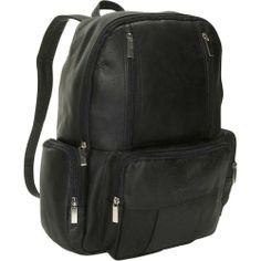 David King Co. Laptop Backpack - Black David King,http://www.amazon.com/dp/B002G7WMY2/ref=cm_sw_r_pi_dp_Oopbsb013PR29AWR
