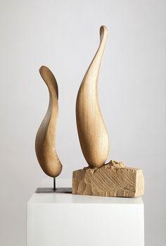 http://www.schwuenge.de/skulpturen/holz-skulpturen/