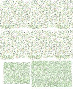 d99df0a8e39d999b34988b7427be5f63.jpg 640×905 pixels