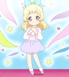 Read Chap 4 from the story Tình bạn (Aikatsu) by (Nikki and Yuki) with 185 reads. Up layers cancel_ Hime Coi collection Hime thích th. Cute Anime Character, Cute Characters, Anime Characters, Anime Fairy, Anime Chibi, Bullet Journal Lettering Ideas, Anime Friendship, Anime Stars, Kirara