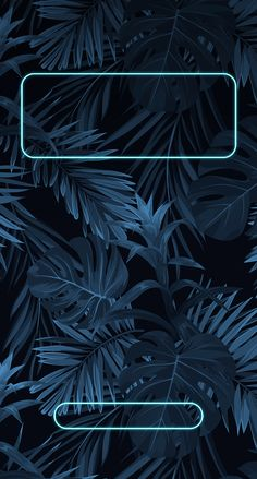 Background, negative space for questions Lock Screen Wallpaper Iphone, Wallpaper For Your Phone, Cellphone Wallpaper, Aesthetic Iphone Wallpaper, Aesthetic Wallpapers, Tumblr Wallpaper, I Wallpaper, Mobile Wallpaper, Pattern Wallpaper
