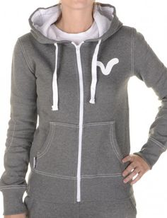 Voi Jeans - Voi Jeans Lady Reign AW13 in Charcoal