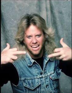 Bobby Blotzer, drummer for RATT, #ratt #rock #rocknroll #music #80s #80smusic #HairBand #bobbyblotzer #drummer #rockers #longhair
