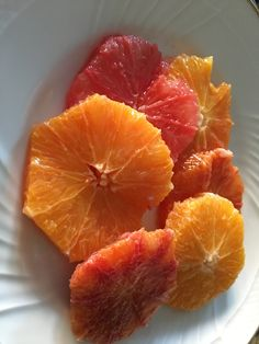 Grapefruit, Food, Essen, Yemek, Eten, Meals