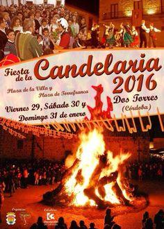 10 Ideas De Fiestas Y Romerías Romeria Cruces De Mayo Cruces De Mayo Cordoba