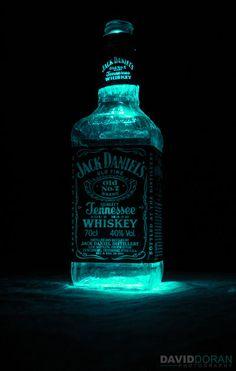 Jack Daniels by Dave-D