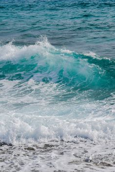 Free stock photo of sea, beach, water, ocean Waves Photography, Nature Photography, Seascape Paintings, Landscape Paintings, Water Aesthetic, Beach Aesthetic, Ocean Backgrounds, Ocean Wallpaper, Ocean Sounds