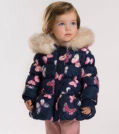 e281ee28de69 36 Best Fall 2016 Wholesale Kids Outerwear images