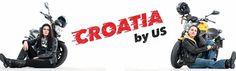 Kako ispričati bajku o bajci? - Croatia by Us Croatia, Gym Equipment, Bike, Sports, Bicycle Kick, Trial Bike, Sport, Bicycle, Workout Equipment