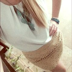Laser cut Coachella suede mini skirt This adorable piece is perfect for music festivals! ✌️ Fully lined with geometric laser cut outs. Never worn, tags ripped off in a post-shopping frenzy. Side zipper. Forever 21 Skirts Mini