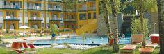 http://www.eurothermen.at/en-bad-schallerbach-index.htm  Health & relaxation - EurothermenResort Bad Schallerbach in Austria