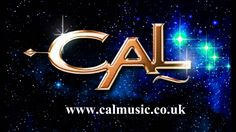 CAL | Ride This Storm Audio Track, End Of Summer, Rock Music, Neon Signs, My Love, Rock