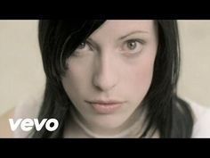 Music video by Silbermond performing Krieger des Lichts. (C) 2009 Sony Music Entertainment Germany GmbH