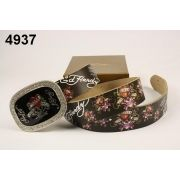 2014 cheap Ed Hardy Leather Belts-4937 http://www.guccis-belts.com/