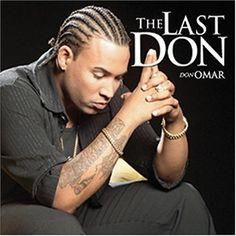 Don Omar - Last Don