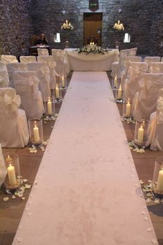 Flower Design Events: The Beautifully Bridal & Winter White Wedding of Laura & Bobby at Fabulous Browsholme Hall
