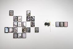 "StedelijkMuseumBreda på Twitter: ""Michael Wolf informal solutions. Ontdek deze tentoonstelling nog tot en met 31 december! https://t.co/bOHnWFIrrc https://t.co/9XrZzqFM5b"""