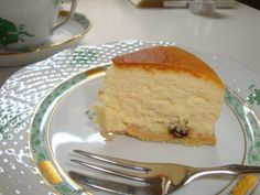 お菓子教室アンゼリカ: 7月Cake Shop日程&Menu