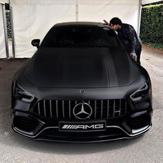 """The best luxury cars – Los mejores coches de lujo … – Mercedes Benz AMG Visit the post for more.""""},""""access"""":[],""""has_required_attribution_provider"""":false,""""method"""":""""api_other Luxury Sports Cars, Best Luxury Cars, Sport Cars, Mercedes Benz Amg, Carros Mercedes Benz, Supercars, Bmw Supercar, Audi Autos, Mercedez Benz"""
