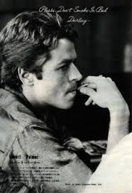 Afbeeldingsresultaat voor Robert Palmer Kinds Of Music, My Music, Robert Palmer, Addicted To Love, Love You, My Love, Beautiful Soul, Rock N Roll, People