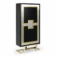 a side cabinet | 20th century design | sotheby's l08672lot3lxr6en