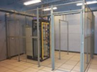 Wire Mesh Fence and Partitions, Welded Wire mesh partitions,cage, fence lockers and other custom products.  http://www.glassessential.com/welded-wire-mesh  #Wire #wiremesh #Partitions #fence #locker #cage #wirecage #wirepartitions #wirelocker #glassessential #glassessential.com