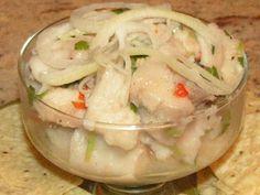 Recetas+Tipicas+De+Panama | Recetas de cocina tipicas: enero 2009