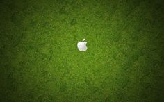 Background wallpapers2 walpaper imagepages green images apple grass