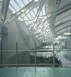 pearson airport retail space - Google Search