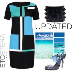 """""""CAPRI 