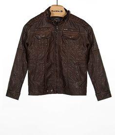 Boys-BKE+Revolution+Jacket