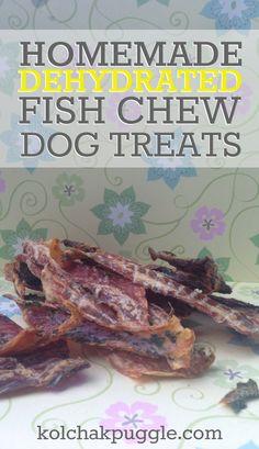 How to make dried pumpkin dog treats pumpkin dog treats free dogs dehydrated fish dog treat recipe forumfinder Images