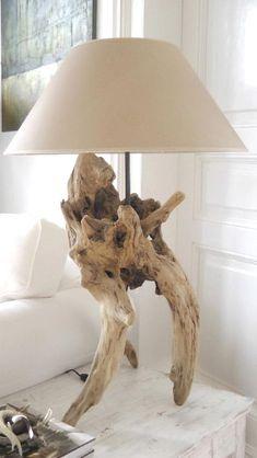 Liberty Furniture Industries Al Fresco III Slat Back Counter Chair, x x Driftwood and S