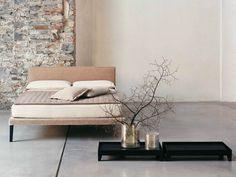 Soft back through additional Pillows | Letti | Pinterest ...
