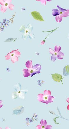 51 Best Ideas For Flower Art Background Iphone Wallpapers Vintage Flowers Wallpaper, Flower Background Wallpaper, Cute Wallpaper Backgrounds, Wallpaper Iphone Cute, Flower Backgrounds, Love Wallpaper, Colorful Wallpaper, Cellphone Wallpaper, Art Background