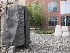 noguchi stones
