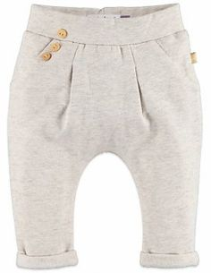 Newborn baby pants, update your outfits with these collection of toddler jeans and a lot more. Sewing Baby Clothes, Baby Clothes Patterns, Trendy Baby Clothes, Baby Kids Clothes, Little Girl Outfits, Cute Outfits For Kids, Baby Boy Outfits, Baby Girl Fashion, Toddler Fashion