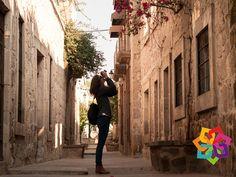 MICHOACÁN MÁGICO Lo mejor de todo, es que en el Morelia de hoy, vivimos repletos de historia, somos testigos de un pasado de esplendor en esta ciudad mexicana orgullosa de compartir arte, cultura e historia con cada persona que la visita. Esto, sin dejar atrás las artesanías típicas, la gente cálida y hospitalaria, rodeados de bellezas natrales como lagos, paisajes, flora y edificios barrocos que te dejarán encantado en tu visita. HOTEL LA CASITA http://hotellacasita.com.mx