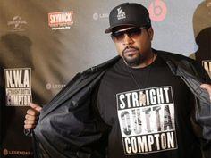 Ice Cube compra residencia de Jean Claude Van Damme |por #HYPEméxico
