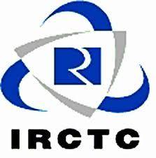 Railways jobs at IRCTC..Get irctc jobs in 2012,we have huge collection of  irctc jobs engineers,government jobs irctc,irctc tourism jobs,irctc jobs,all irctc jobs notification,irctc executive jobs...visit our sarkari naukri jobs portal...