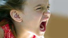 Montessori, Children, Kids, Information Technology, Young Children, Young Children, Boys, Boys, Boy Babies
