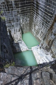 Granite Quarry Large Block Google Search Thesis