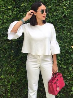 Heart Evangelista Travel Outfit Summer, Travel Ootd, Summer Travel, Heart Evangelista Style, Classy Outfits, Casual Outfits, Fasion, Fashion Outfits, Fashion Trends